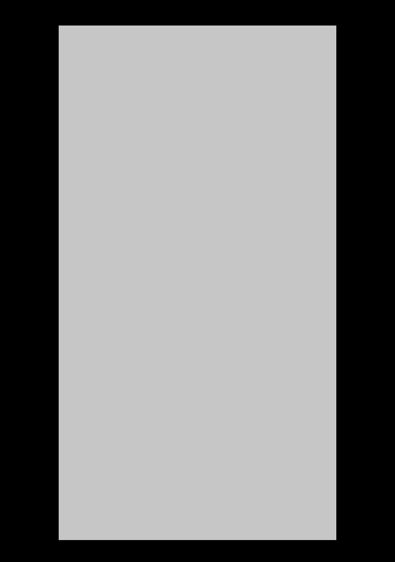 Boardowa