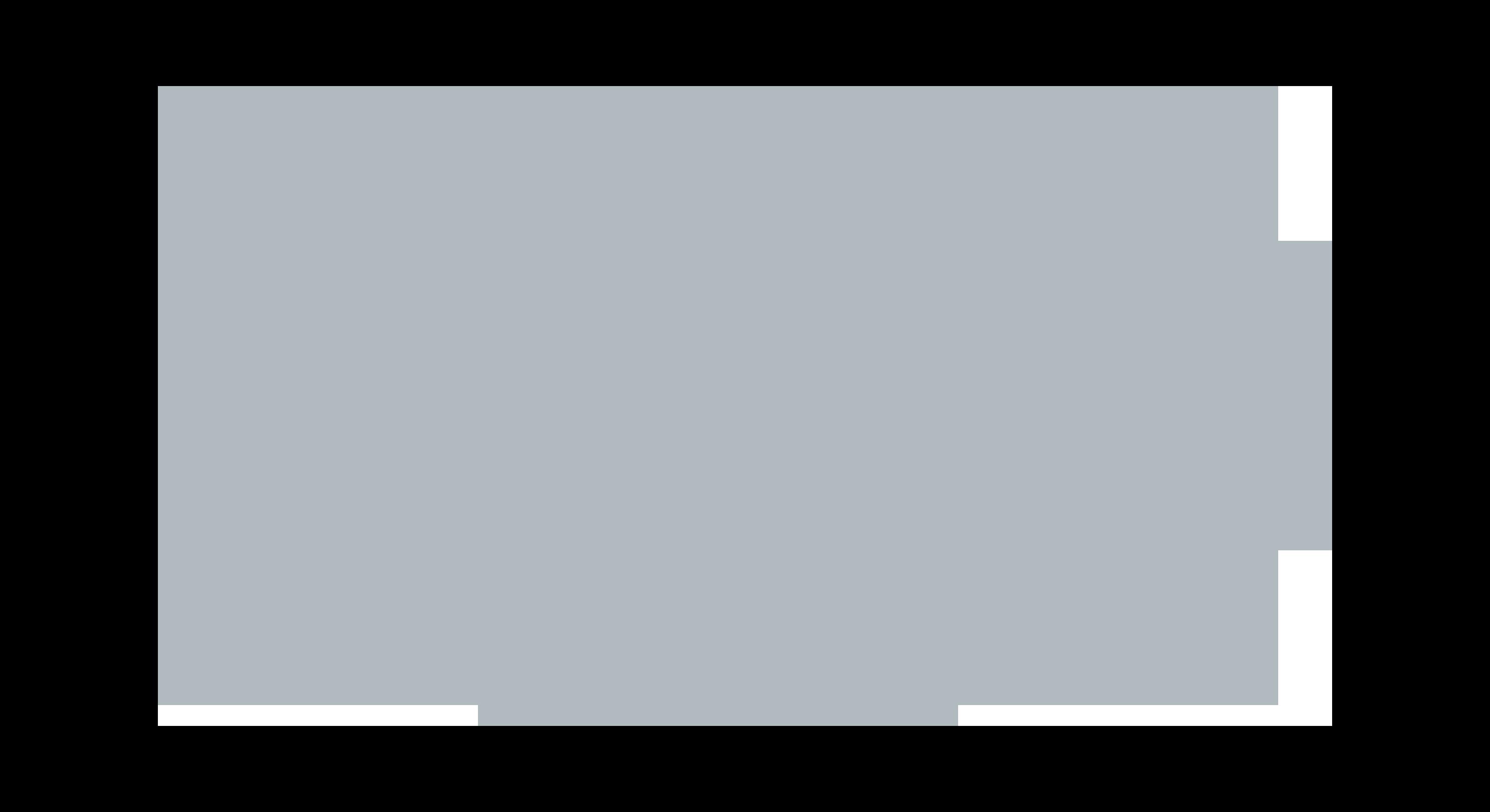 Dwór Kaliszki