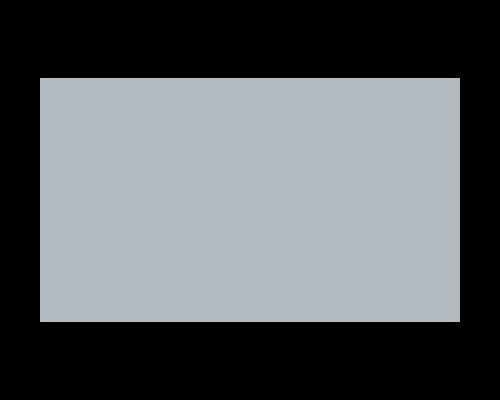 Krakowskie Zakąski