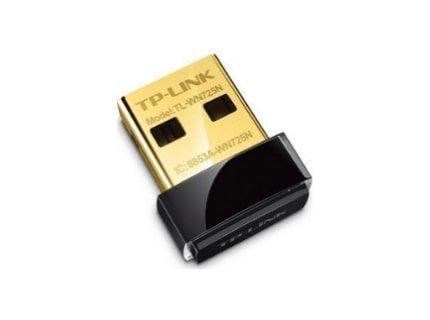 TP Link WiFi USB