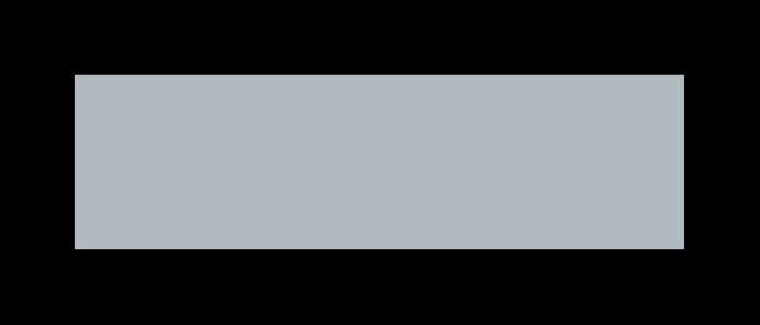Celibar