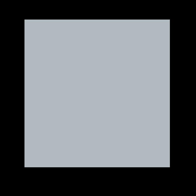 Fit Food Service
