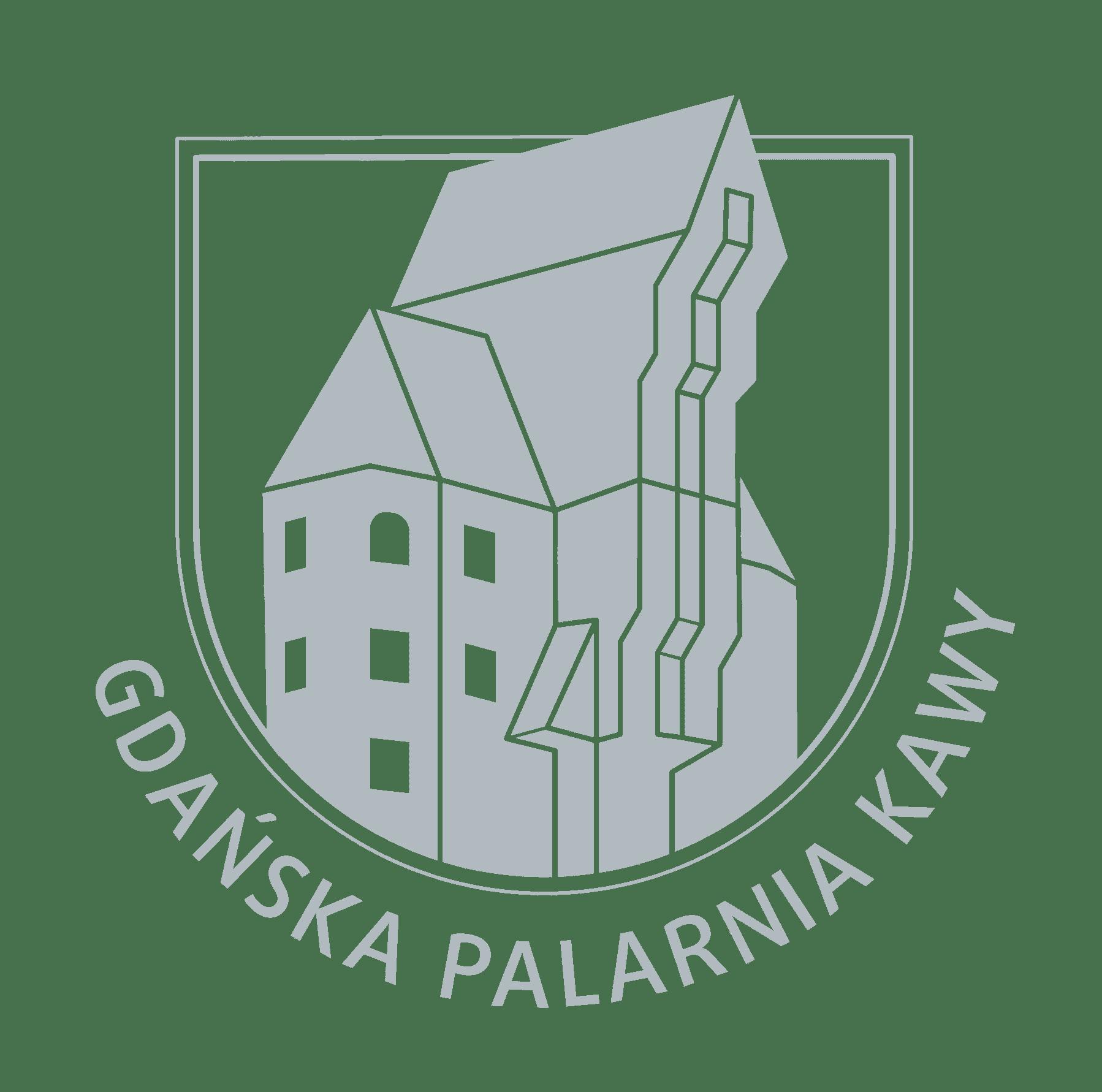 Gdańska Palarnia Kawy