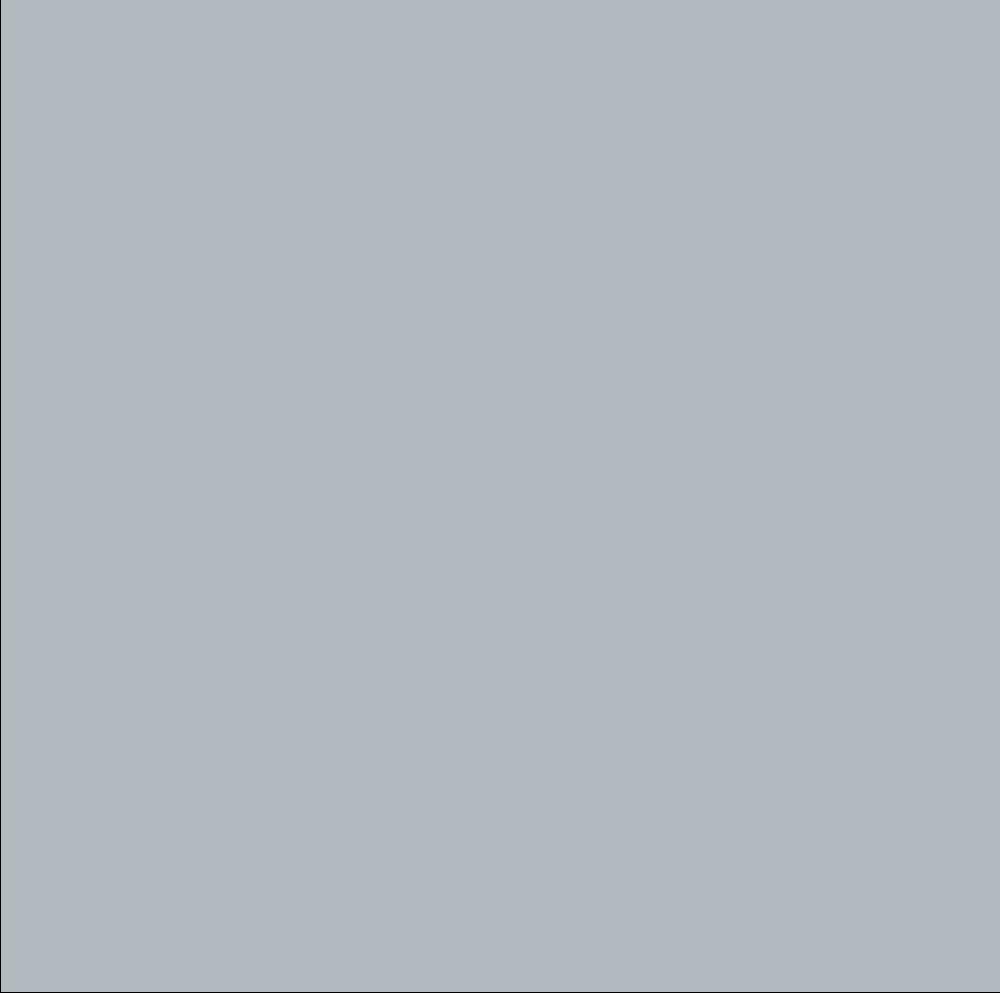 Kresowianka Hotele