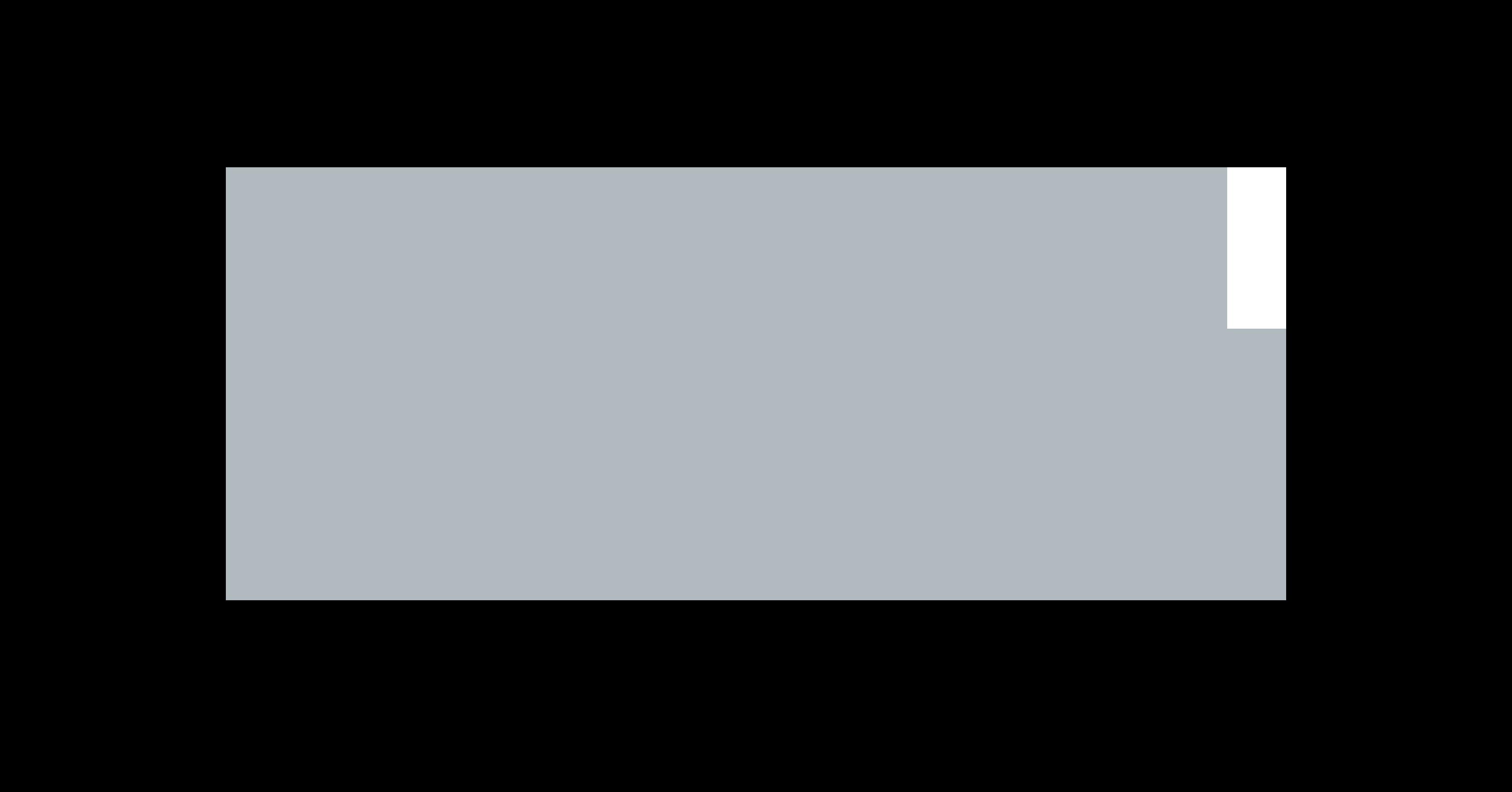 Marina Mietków