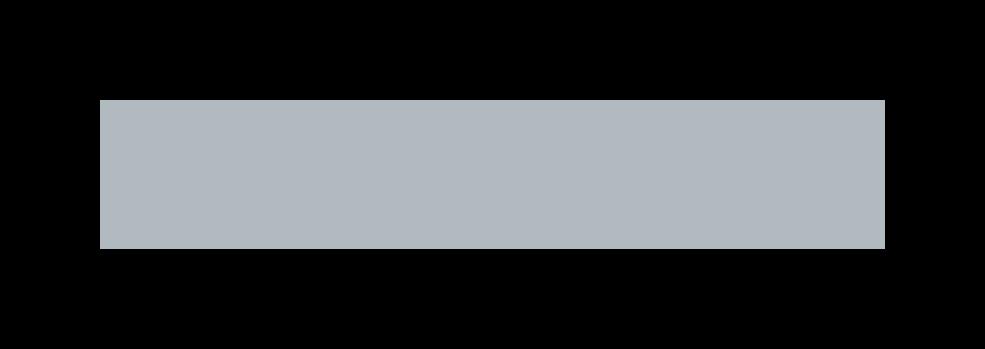 MW Nieborów