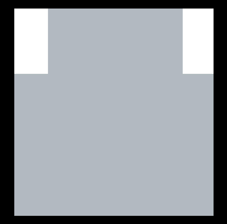 Placek Wolnica